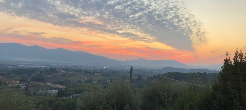 Hidden Tuscany: Let us be yourguide